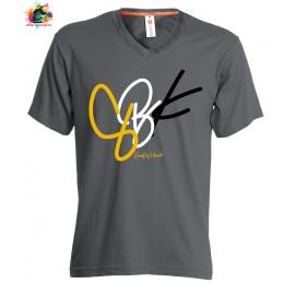 TEE-shirt Homme AFRIKIZ