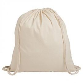 RESERVE 30 sacs coton personnalisés MARQUE