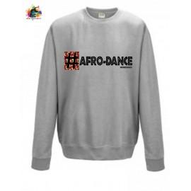 SWEAT-shirt Homme Femme : SEMBA KIZOMBA