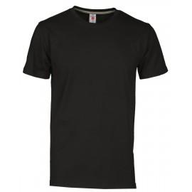 TEE-shirt col rond HOMME: 'UNE NAZAIRIENNE QUI DECHIRE'