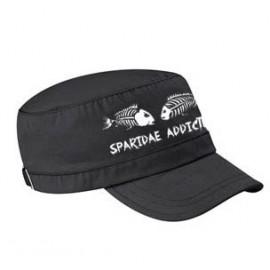 softshell5000 sparidae addicted