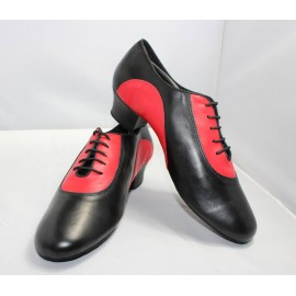RESERVEES - Chaussures de Danse de Salon