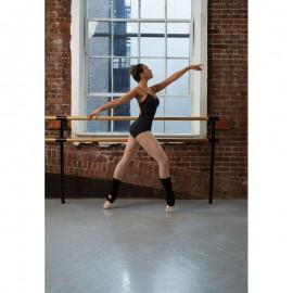 Guêtre de danse Basic CAPEZIO