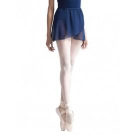 Jupe de ballet voile adulte - CAPEZIO