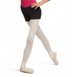Shorty de danse court CAPEZIO