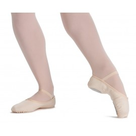 Demi-pointes stretch HANAMI - CAPEZIO