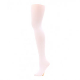 Collant ULTRA SOFT convertible Enfant 1816 CAPEZIO