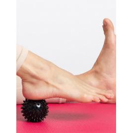 Boule de massage CAPEZIO BH1532