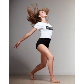 TOP DANCE Adulte en viscose - TEMPS DANSE