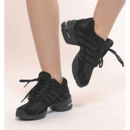 SNEAKERS Révolution bi-semelle - Dansez-vous