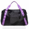 SAC DE DANSE duffle bag - B230 CAPEZIO