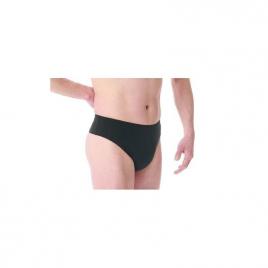 Slip confort gainant pour Homme couleur chair - N5933 CAPEZIO