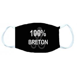Masque de Protection Basique