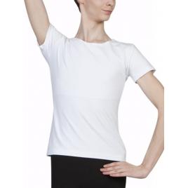 Tee-shirt Homme lycra blanc STUART-SANSHA