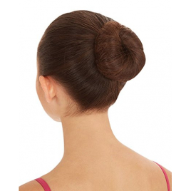 Filet à chignon-Bunheads