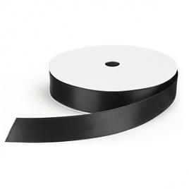 Ruban coton élastique MERLET