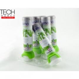Coussin Gel en silicone appui-TECH DANCE