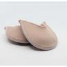 Embouts tissu protection pointes-DANSEZ VOUS