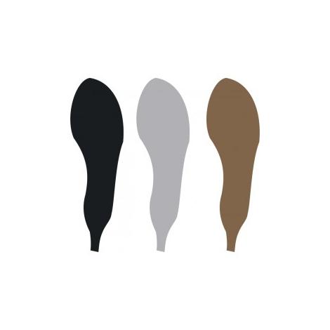 SEMELLES pour chaussures Femme -TECH DANCE