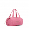 SAC PELOCHON glide Repetto