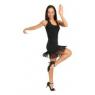 jupe de danses Latines Tango - RUMPF