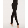 Collants Leggings d'échauffement Essentiel