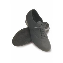 Chaussures de danse de Salon Garçon Homme-ROCH VALLEY