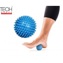 Balle de massage TH110 - TECH DANCE