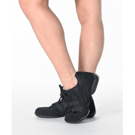 Sneakers de Danse bi-semelle Mixte RAPHA - DANSEZ VOUS