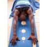 Tapis de Yoga LUNA - BAYA