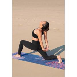 Tapis de Yoga FIDJI - BAYA