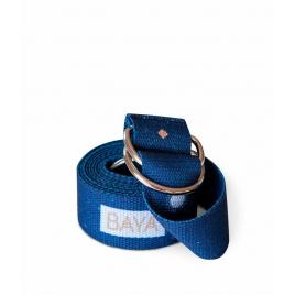 SANGLE bleue LUNA -BAYA