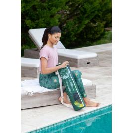 HOUSSE pour tapis de yoga KERALA - BAYA