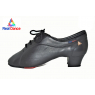 Chaussures ADS REAL DANCE Homme Compétition