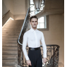 CHARLES Chemise Homme Compétition - Astraee