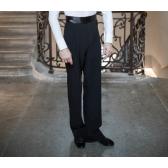 MARTINO Pantalon Homme - Astraee2021