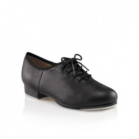 Chaussures Claquettes à lacets mixte Teletone X-treme Cuir Oxford CG55 - CAPEZIO