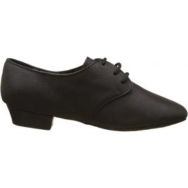 Chaussures de danse Cabaret-SANSHA