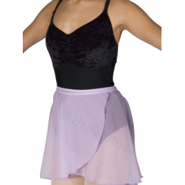 SURI - jupe BALLET ROSA