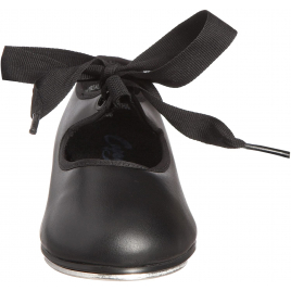 Chaussures Claquettes TYETTE JR U925 CAPEZIO