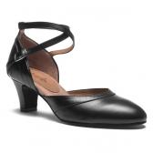Chaussures de Danses Swing 9123 Premium Line - RUMPF