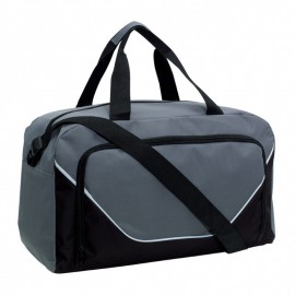 Sac de sport TEAM Grispersonnalisable
