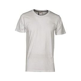 Tee shirt SUNSET MC Homme