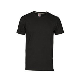 Tee shirt SUNSET MC Homme