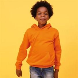 SWEAT SHIRT Enfant: DANSE IS LIFE
