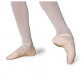Chaussons Pointes