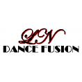 LN DANCE FUSION