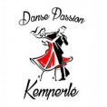 Danse Passion Kemperlé