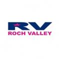 ROCH VALLEY