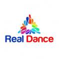 REAL DANCE